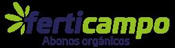 Logo de Ferticampo, abonos y fertilizantes agrícolas